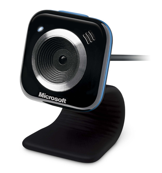 Microsoft Lifecam Vx 5000 Reviews Productreview Com Au