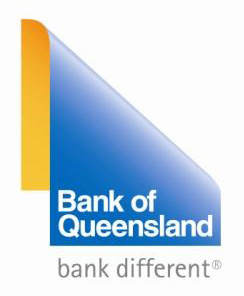Bank Of Queensland Credit Card Travel Insurance