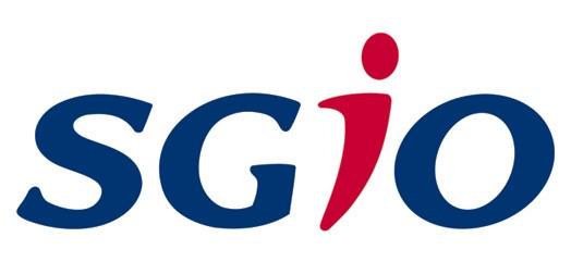 Sgio Car Insurance Reviews Productreview Com Au