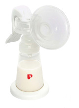 Pigeon manual breast pump (00852s) | everycare.