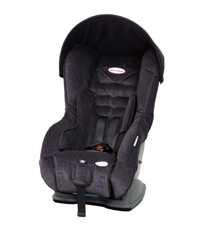 Baby Car Seat Lifespan