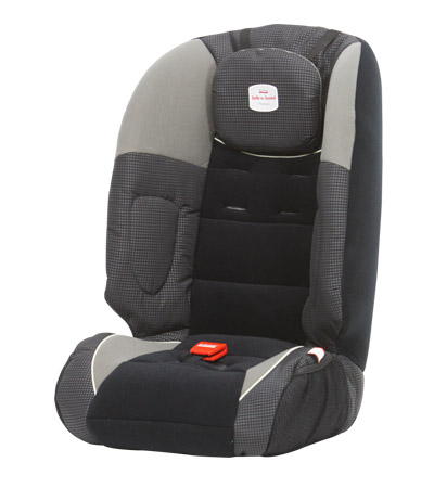 Britax Safe-n-Sound Pegasus Reviews - ProductReview.com.au