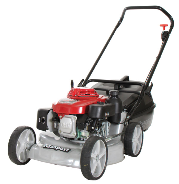 Product Review Push Mower 2018 Dodge Reviews
