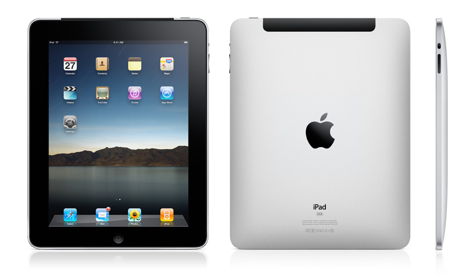 apple ipad 1st generation reviews   productreview   au