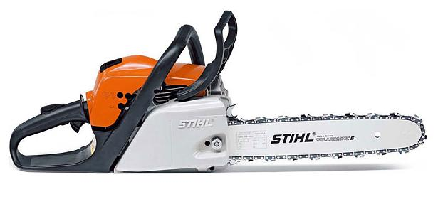 Stihl ms 211 reviews productreview greentooth Gallery
