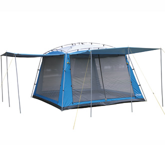 DMH Outdoors Flinders Super Deluxe Highwall Screen Dome Reviews - ProductReview.com.au  sc 1 st  Product Review & DMH Outdoors Flinders Super Deluxe Highwall Screen Dome Reviews ...