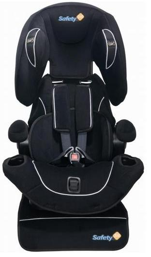 Safety 1st Air Protect Swish Reviews - ProductReview.com.au