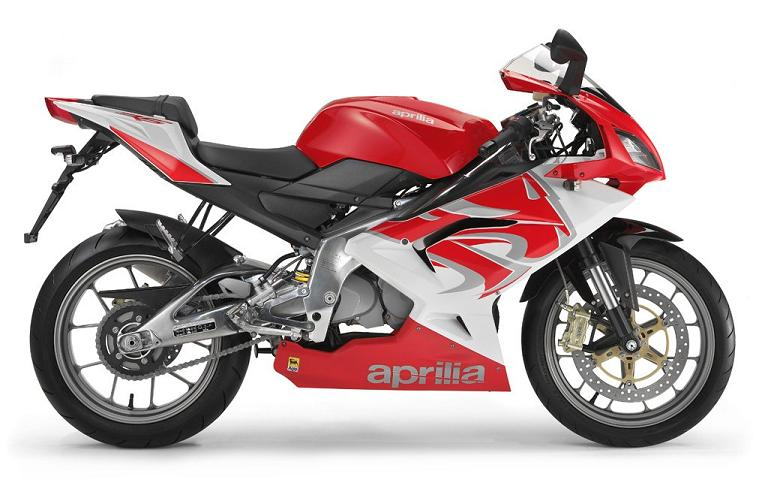 aprilia rs 125 2t reviews. Black Bedroom Furniture Sets. Home Design Ideas
