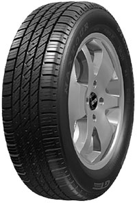 Gt Radial Tires >> GT Radial Maxtour Reviews - ProductReview.com.au