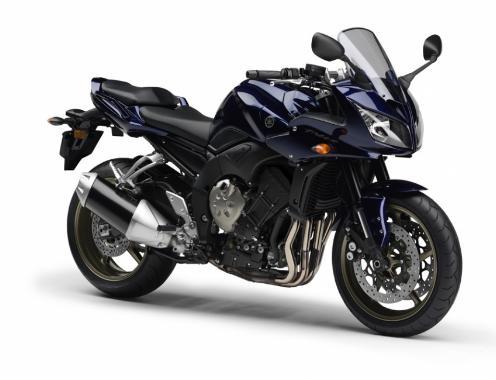 Yamaha FZ1S Reviews - ProductReview.com.au