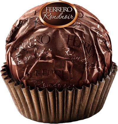 Ferrero Rondnoir Reviews Productreview Com Au