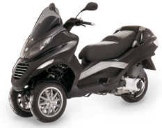 piaggio mp3 250 400 500 questions answers productreview com au rh productreview com au piaggio xevo 250 service manual pdf piaggio x8 250 ie workshop manual