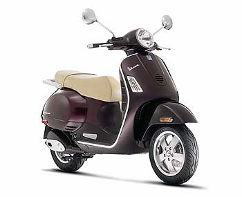 vespa gt 200 reviews. Black Bedroom Furniture Sets. Home Design Ideas
