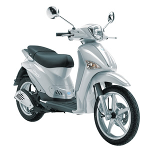 piaggio liberty reviews - productreview.au