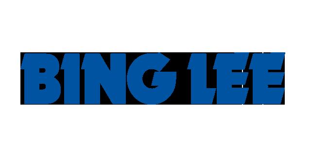 Pet Insurance Companies >> Bing Lee Reviews - ProductReview.com.au