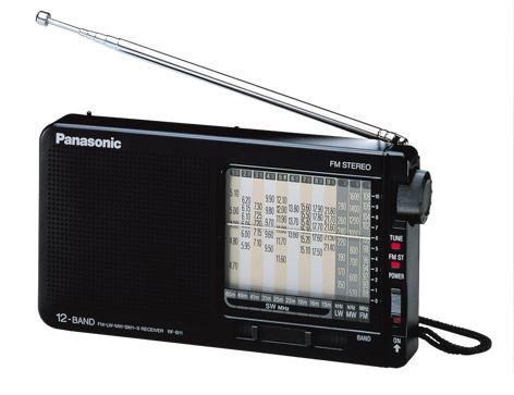 182008069491 besides P 004W006040280003P additionally ParkZone Ultra Micro P 51 RTF together with Police Scanners Radios Programming Accessories additionally Panasonic World Band Radio 12 Band Fm. on realistic portable radios