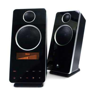 Logitech Z 10 Computer Speakers Reviews Productreview Com Au