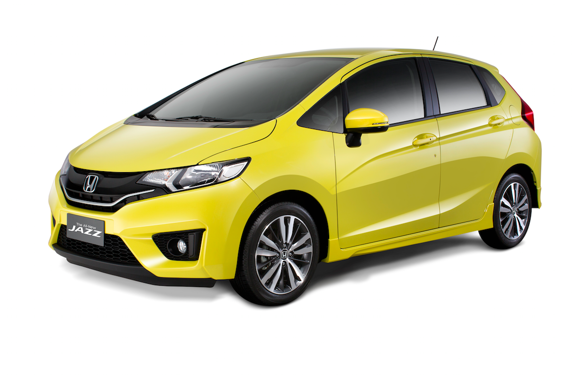 Honda Jazz Reviews Productreview Com Au