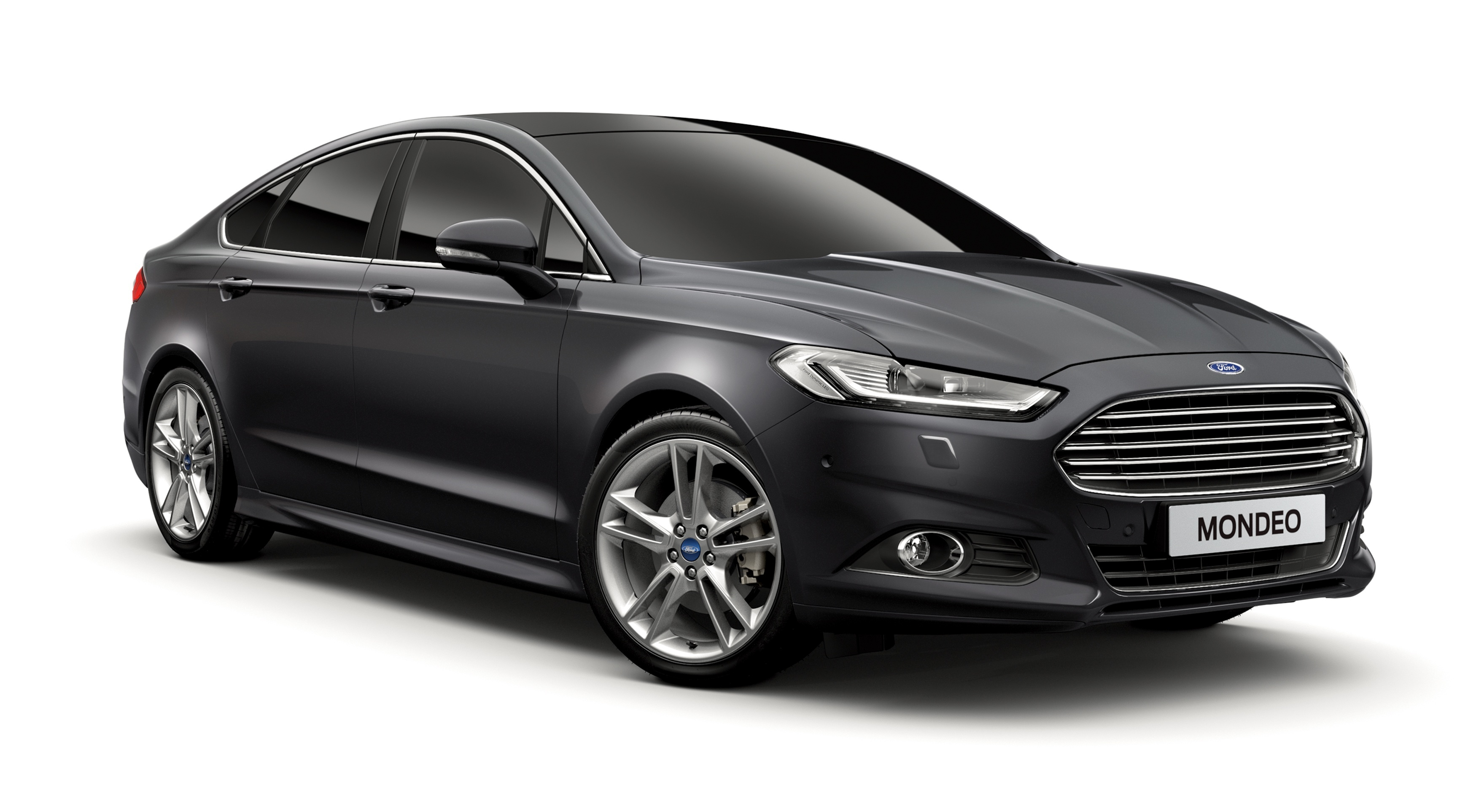 ford mondeo md 2015 2018 reviews. Black Bedroom Furniture Sets. Home Design Ideas