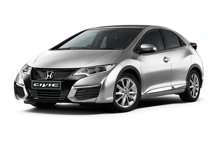 honda civic hatchback 2015. honda civic hatchback 2015