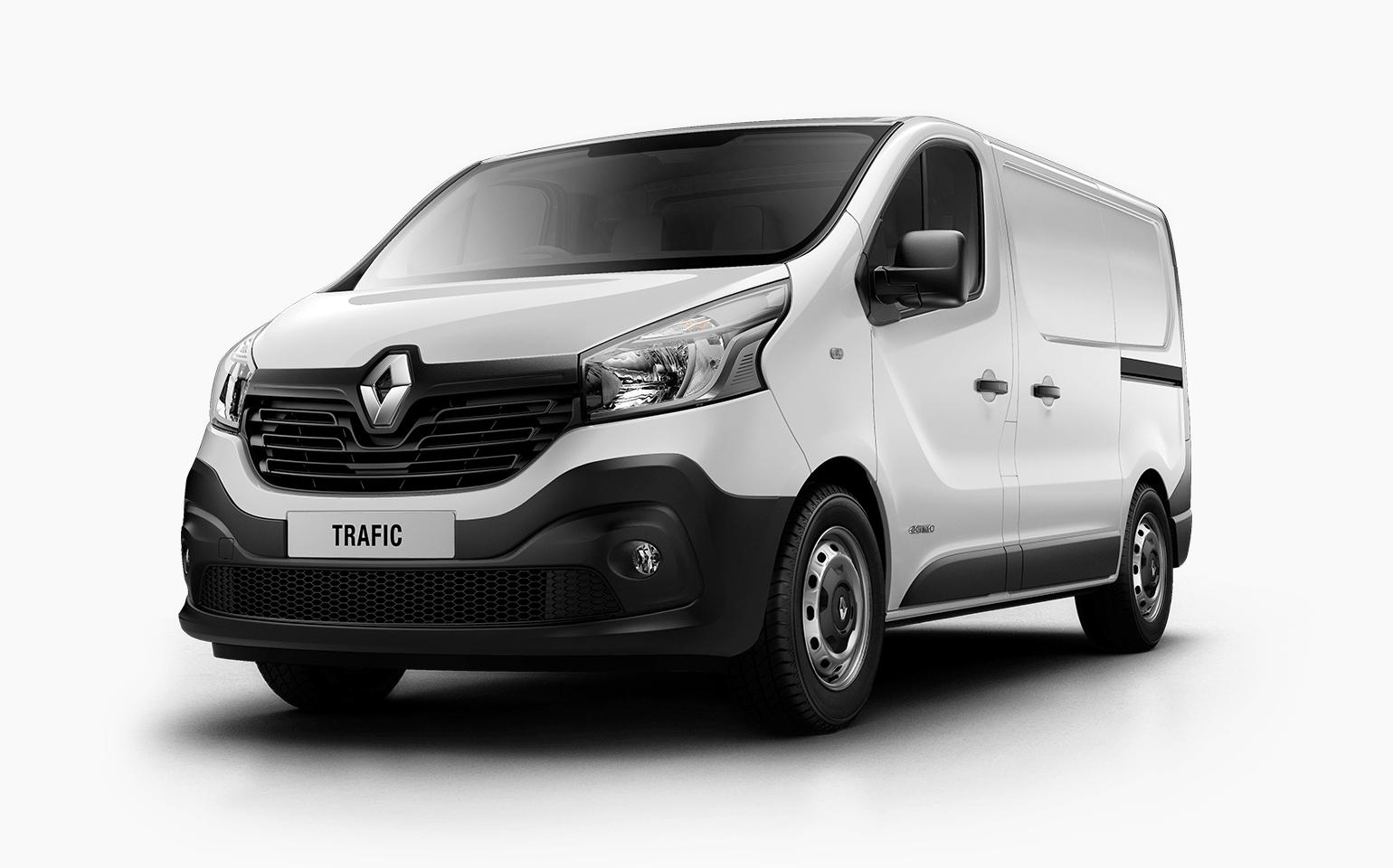 renault trafic reviews. Black Bedroom Furniture Sets. Home Design Ideas