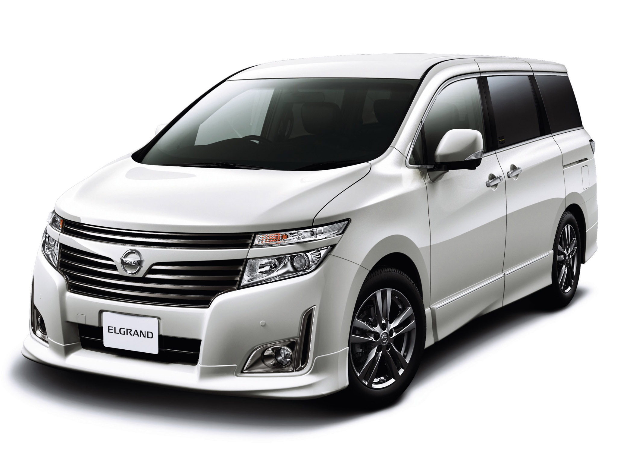 nissan elgrand reviews productreview com au rh productreview com au