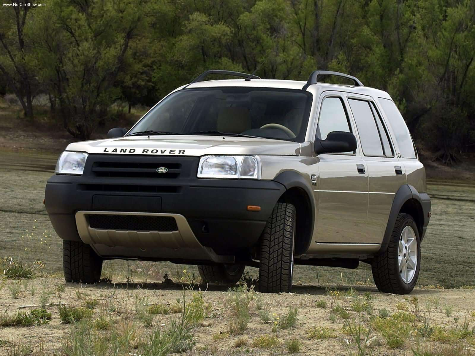 lot gray acq auctions salvage of ca title landrover for sale copart view discovery right cert on rover carfinder hayward en in land auto online or