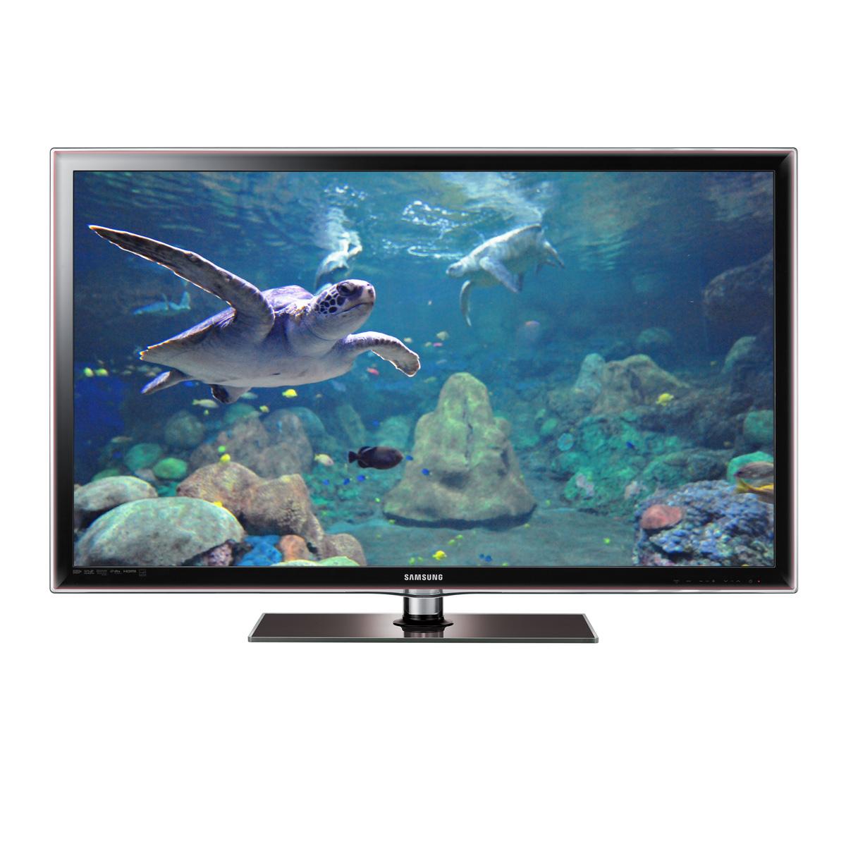 samsung series 6 d6000 reviews productreview com au rh productreview com au Samsung TV Audio Out Samsung LED D6000