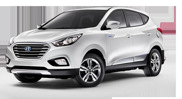 Hyundai tucson issues