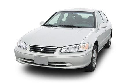 Toyota Camry Xv20 1997 2001 Reviews Page 2