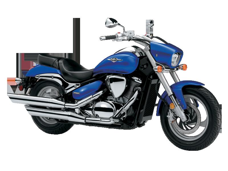 Yamaha P   Discontinued