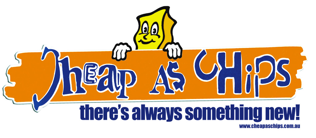 Pet Insurance Companies >> Cheap As Chips Reviews - ProductReview.com.au