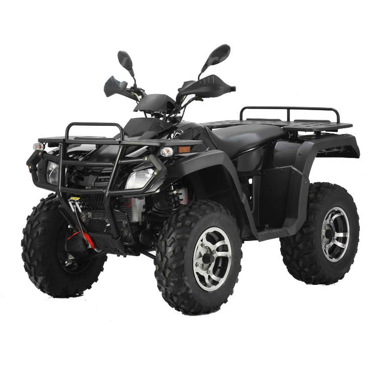 wiring diagrams atv baja 250 2005 baja boat wiring diagram