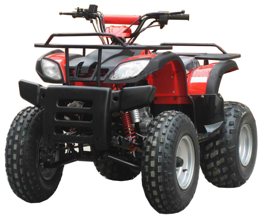 odes 800cc dominator wiring diagram ads wiring diagram Odes Parts Odes ATV Parts and Accessories