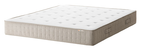 Boxspring Ikea Erfahrung ikea hesseng reviews productreview com au