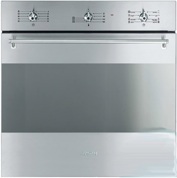 Smeg Electric Sfa304x Reviews Productreview