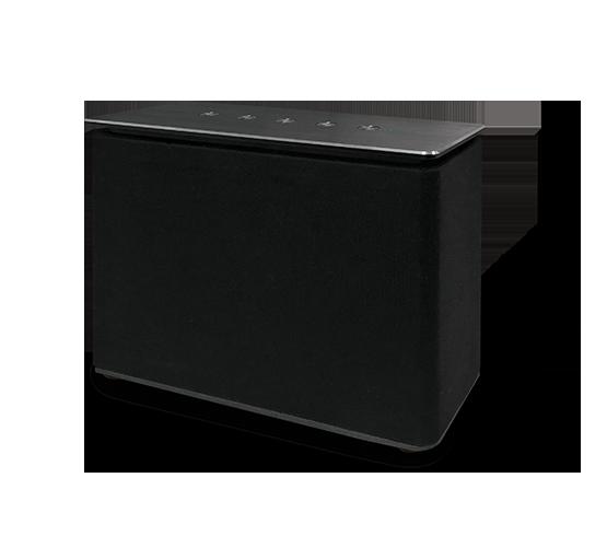 Bauhn Speaker Dock Related Keywords & Suggestions - Bauhn Speaker
