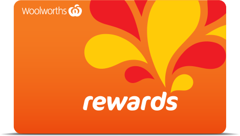 Woolworths Rewards Reviews Productreview