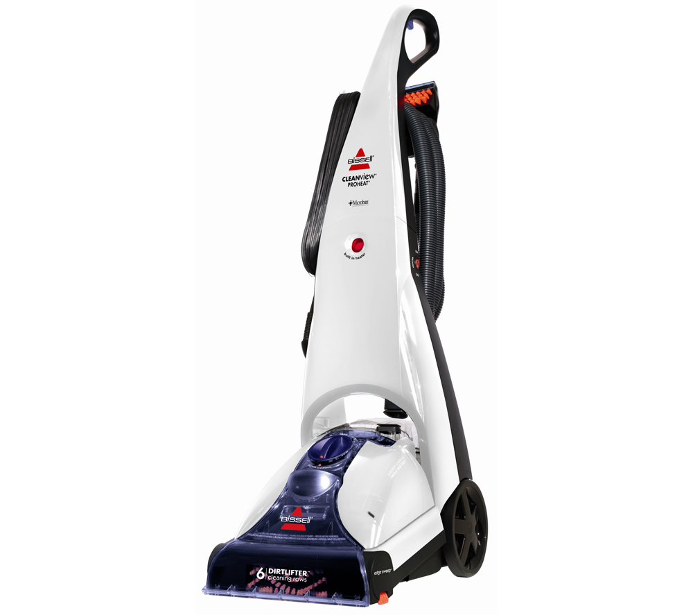 Bissell Cleanview Reach 37y8f Reviews Productreview Com Au