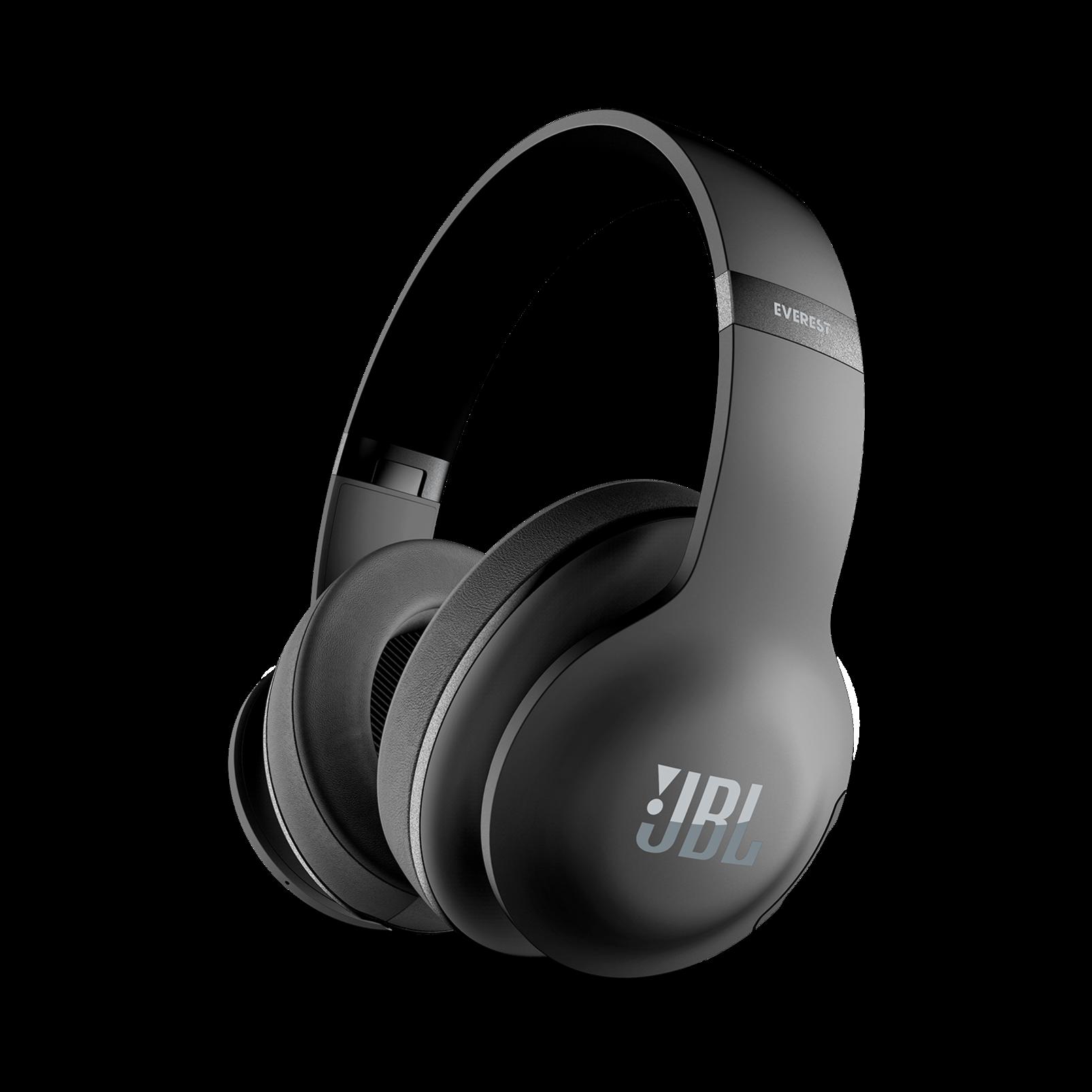 Jbl Everest Elite 700 Reviews T450bt Headphone White