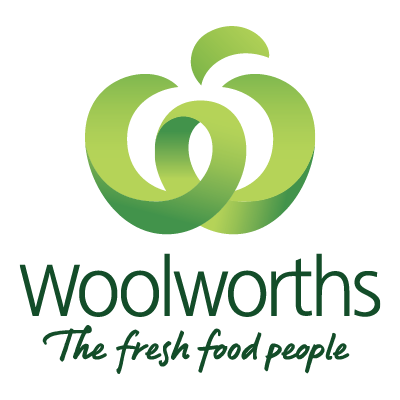 Woolworths Reviews Productreview