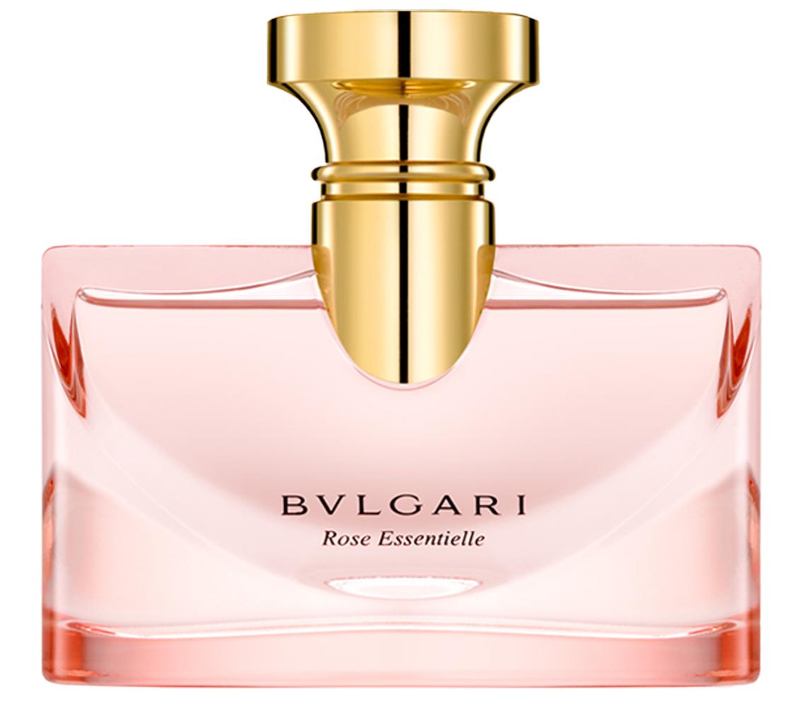 Bvlgari Rose Essentielle Reviews - ProductReview.com.au