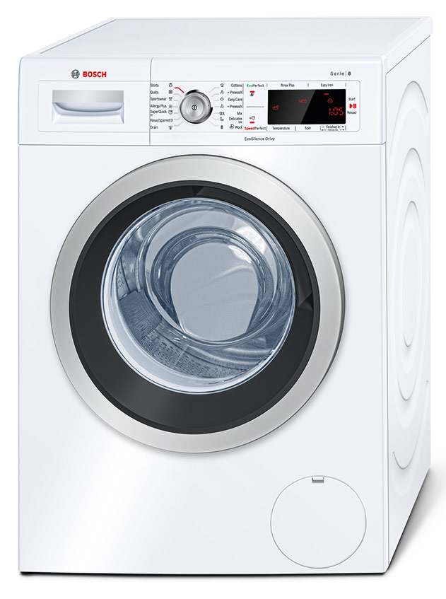 bosch washing machine bosch waw28460au reviews productreview au 11622