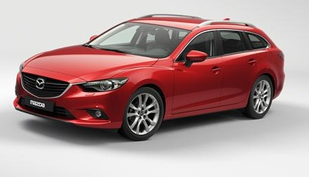 https://s.productreview.com.au/products/images/2008-2012-mazda-6-wagon_5190b16b9fe3d.jpg