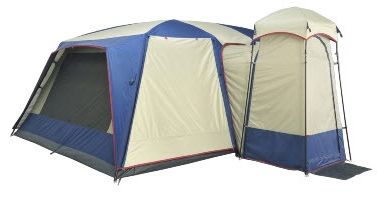 sc 1 st  Product Review & Oztrail Sportiva Lodge Reviews - ProductReview.com.au