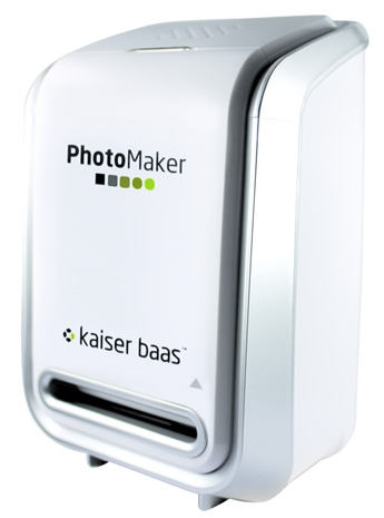 Kaiser baas photomaker touch review