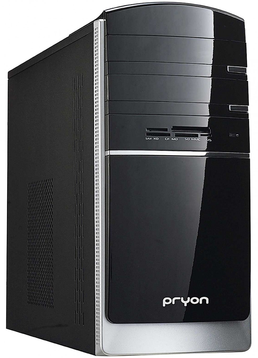 Pryon Pry Fx6d Pry Fx6e Reviews Productreview Com Au