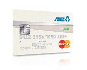 Quick cash loans manila image 5