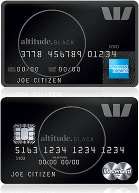 Westpac altitude black reviews productreview reheart Choice Image