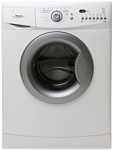 Whirlpool WFS1055CD / WFS1055CE Reviews - ProductReview.com.au